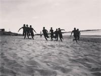 Sauveteurs - Sauvetage Sportif à Quiberon - Penthièvre - Auray
